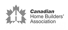 home-builders1