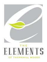 the_elements_logo
