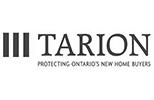 tarion1
