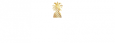 Homes By Summerhill